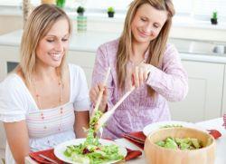 Как экономить деньги на еде