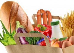 kako prihraniti na izdelkih