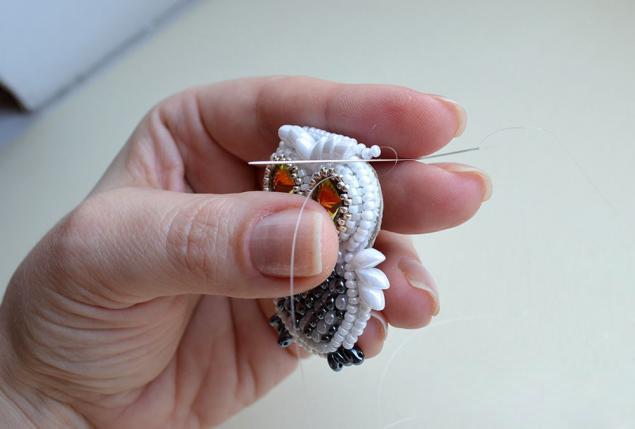 jak haftować na perełkach25