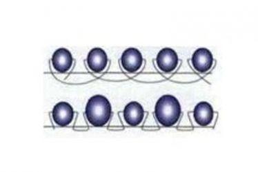 jak haftować na beads4