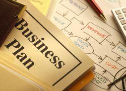 започнете малък бизнес