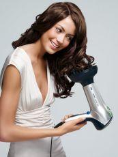 Как пользоваться диффузором для волос