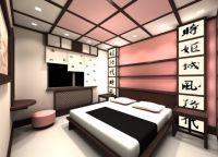 Kako vizualno povećati sobu3
