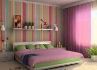 Kako vizualno povećati sobu7