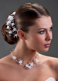 Kako nositi nakit 3