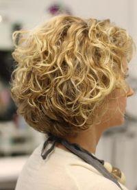 Како кретати кратком косом 8
