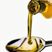 маслиново уље као лаксатив