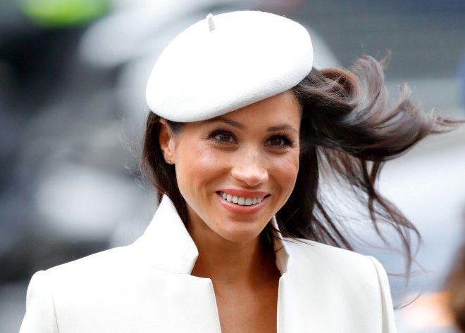 От Меган Маркл жду что она родит принцу Гарри наследников в ближайшее время