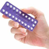 лечење ране менопаузе код жена