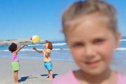 хиперопија код деце 2