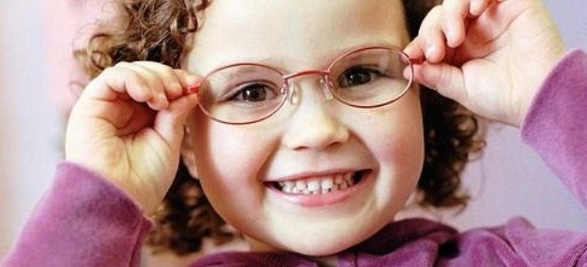 благе хиперметропије код 5 година детета