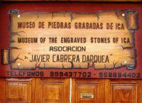 Museo Cabrera