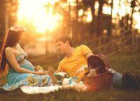 идеје за породичну фотографију на отвореном током лета2