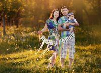 идеје за породичну фотографију на отвореном љети16