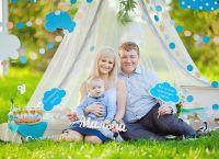 идеје за породичну фотографију у природи током лета17