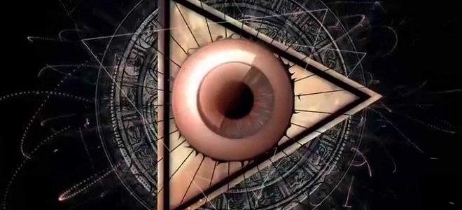 paradoksalne iluzije