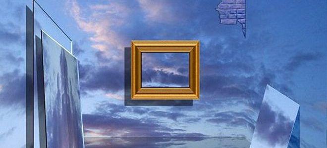što je iluzija