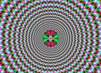 илузије перцепције3