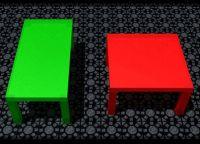 илузије перцепције9