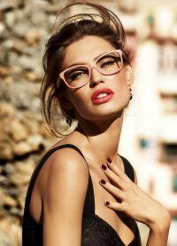 image glasses1