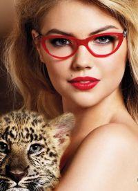image glasses2