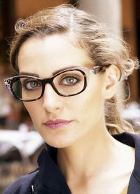 image glasses3