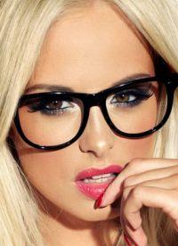 image glasses4