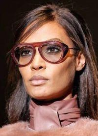 image glasses5