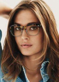 image glasses8