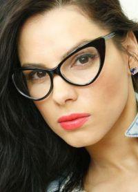 image glasses9