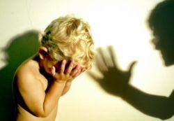 импринтинг у психологији