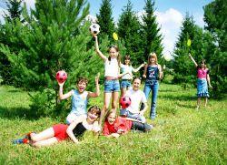 zdravlje djece ljeti