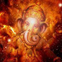 Indijski bog Shiva
