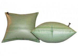 Nadmuchiwana poduszka
