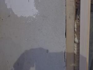 Instalace interiérových dveří do interiéru28