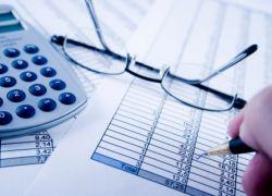 kako izračunati iskustvo za bolnicu