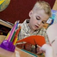 integracijske kvalitete otroka