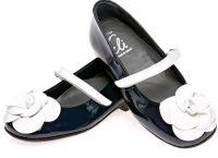 unutarnja obuća za školu 5