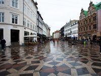 zanimljive činjenice o Danskoj 4