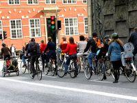 zanimljive činjenice o Danskoj 6