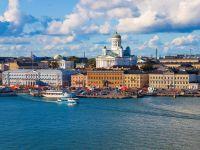 Zanimivosti o Švedski 1