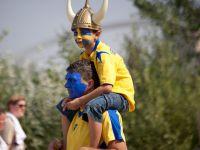 Занимљиве чињенице о Шведској 2