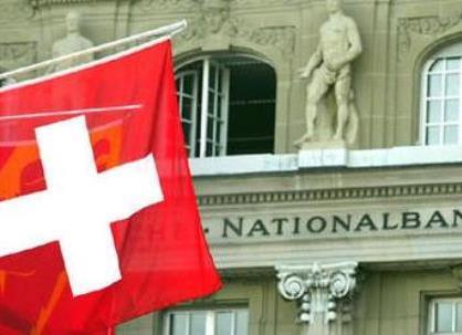 Interesujące fakty o Szwajcarii 3