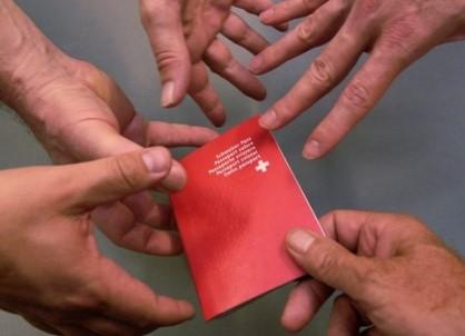 Zanimiva dejstva o Švici 6