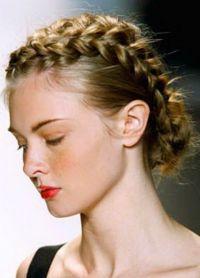 zanimljive frizure za srednje dlake 3