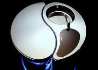 1. Artykuły wyposażenia wnętrz dla kuchni.jpg