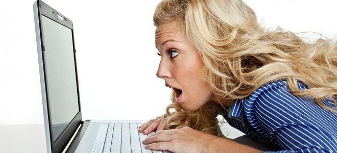 kako se riješiti internetske ovisnosti