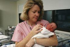 objawy ciśnienia wewnątrzczaszkowego u dziecka
