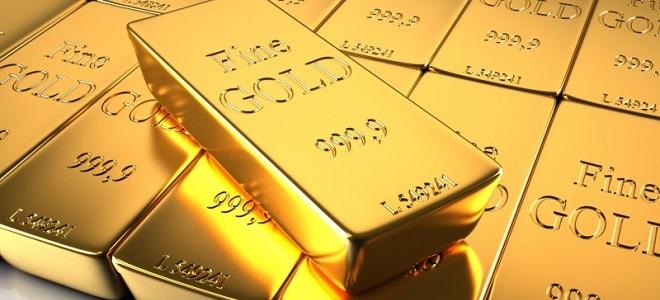 kako ulagati u zlato