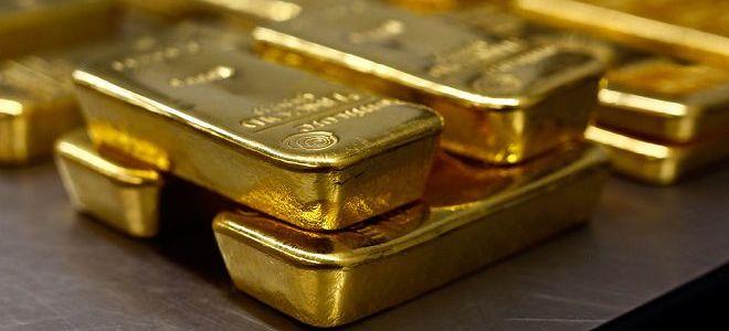 ulagati u zlato